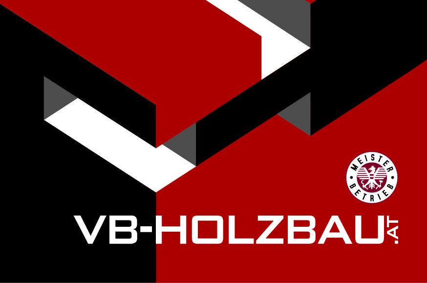 VB-Holzbau