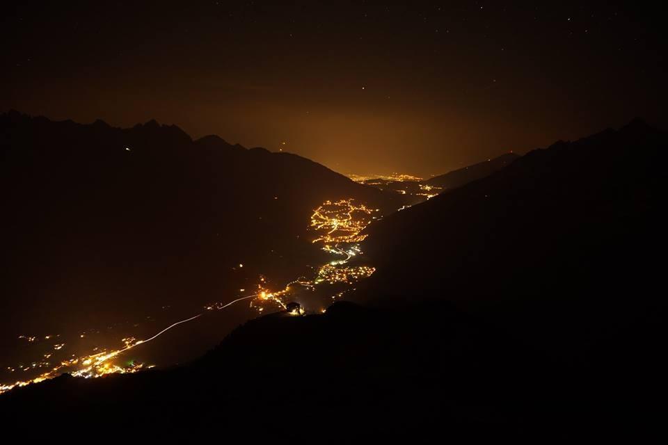 https://0501.nccdn.net/4_2/000/000/01e/76f/Stubai-bei-Nacht-Petra-960x640.jpg