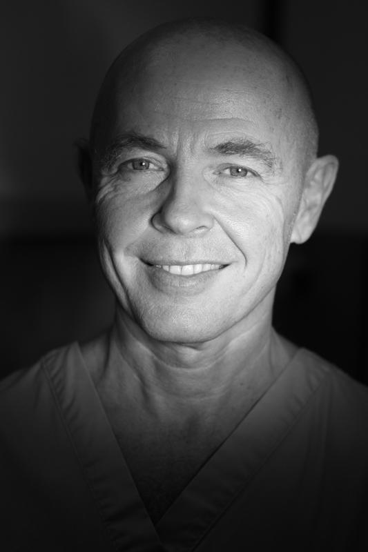Xavier Raingeval