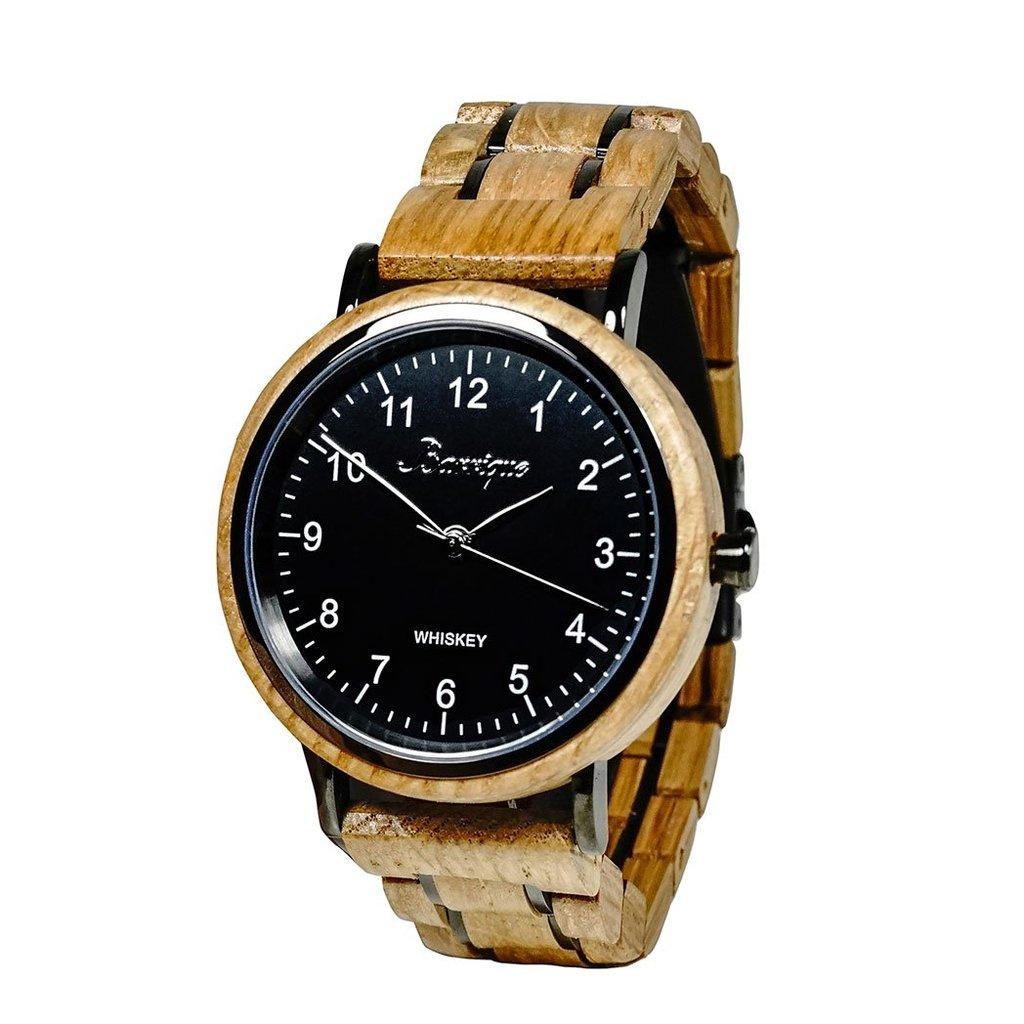 https://0501.nccdn.net/4_2/000/000/020/0be/Barrique-Whisky-whiskywatch-woodenwatch-barrique-black-wooden-strap_1024x1024-1024x1024.jpg