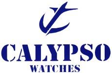 https://0501.nccdn.net/4_2/000/000/020/0be/Calypso_Logo-230x150.jpg
