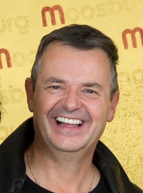 Kurt Mutzel