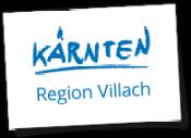 https://0501.nccdn.net/4_2/000/000/020/0be/Logo-RegionVillach-175x127.png