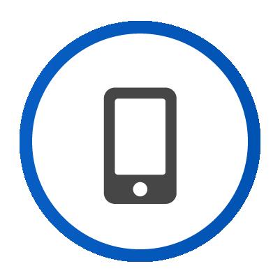 Enterprise-Mobility