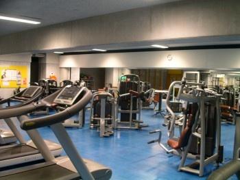 https://0501.nccdn.net/4_2/000/000/020/0be/fitness-350x263.jpg