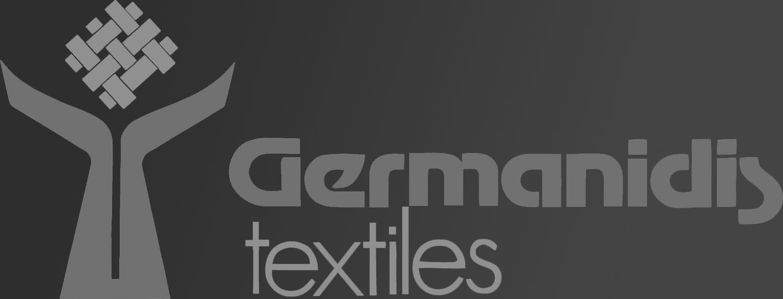 Germanidis Textiles