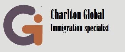 Charlton Global