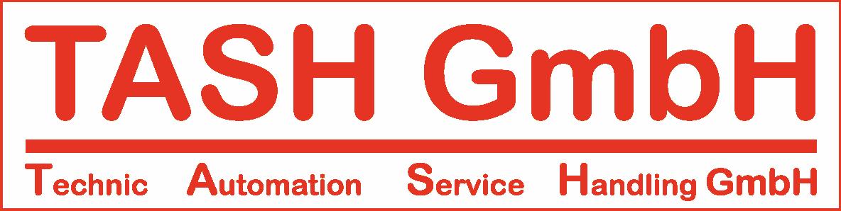 TASH GmbH