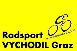 Radsport Vychodil