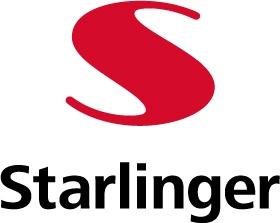 Starlinger & Co Gesellschaft m.b.H.