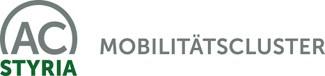 Mobilitätsnetzwerk