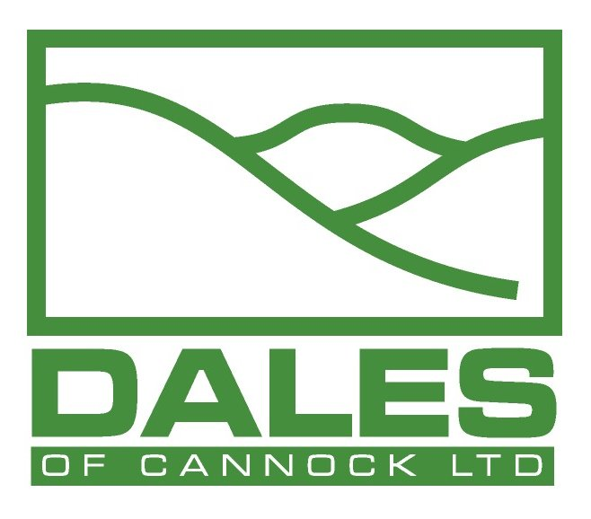 Dales of Cannock Ltd