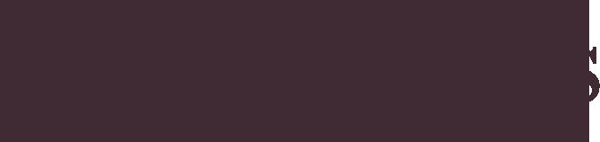 https://0501.nccdn.net/4_2/000/000/023/130/Liebesbeweis-Logo.png