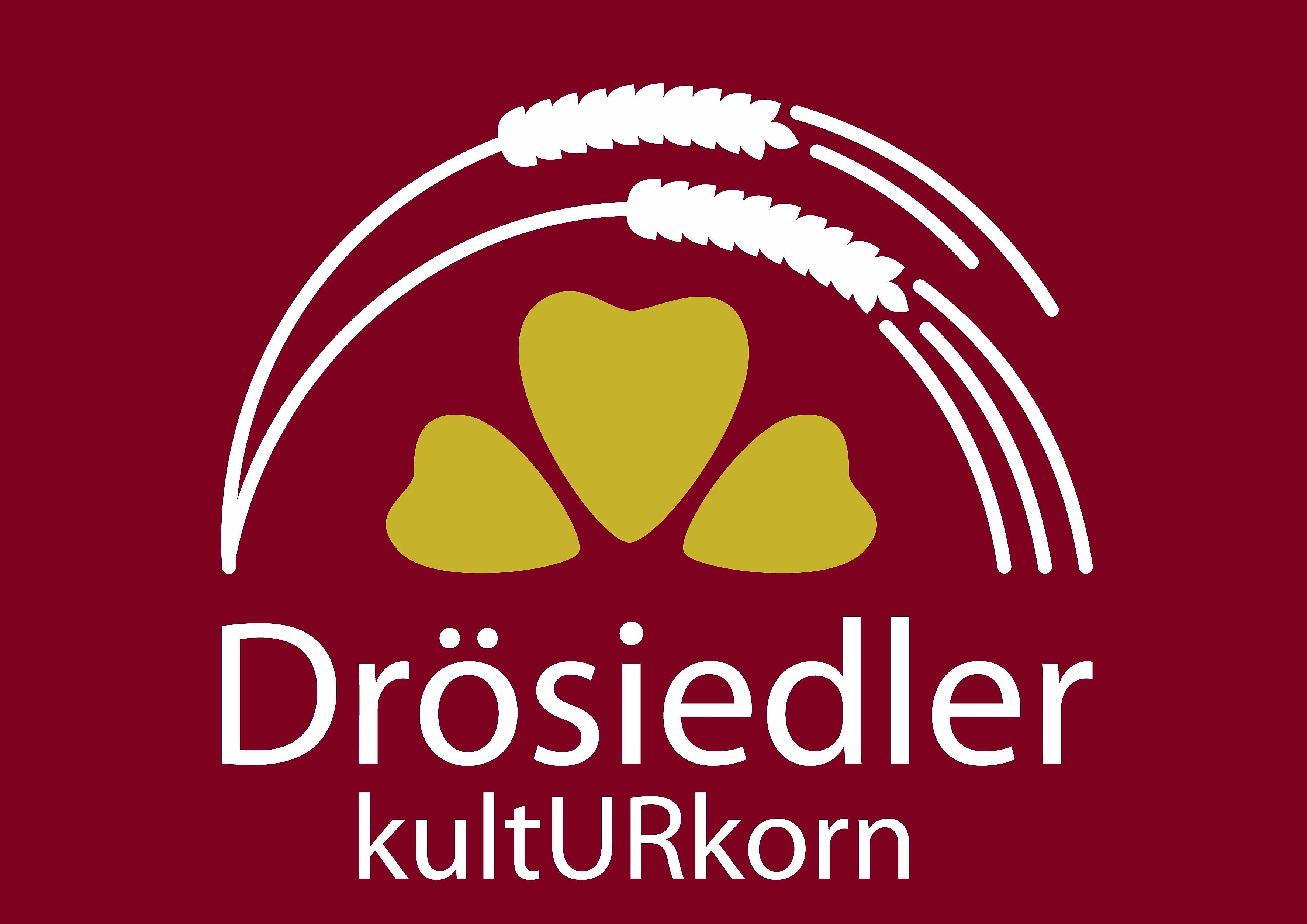 www.droesiedler-kulturkorn.at
