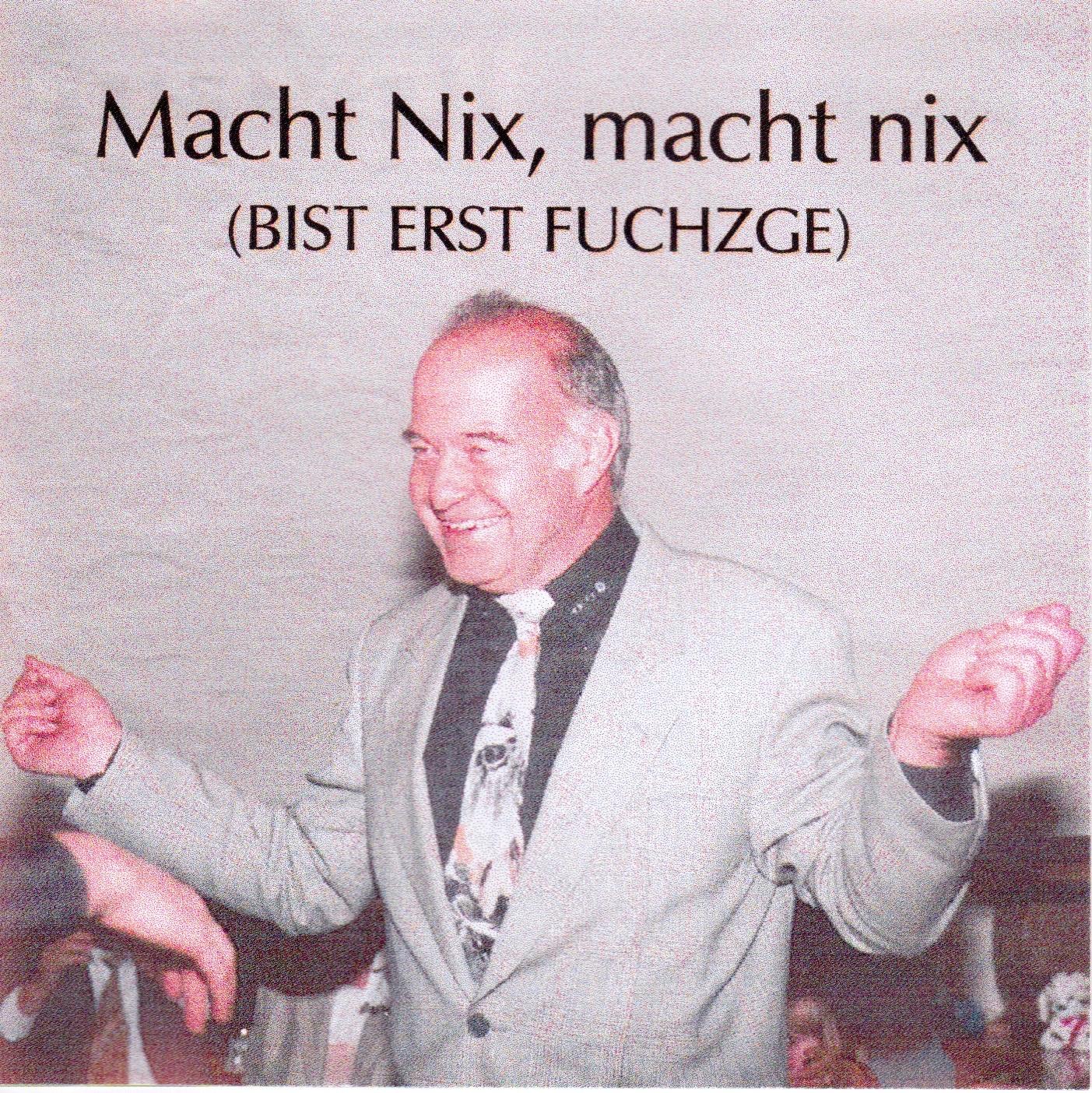 https://0501.nccdn.net/4_2/000/000/023/130/Macht-nix_Rudi-1403x1404.jpg