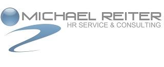 https://0501.nccdn.net/4_2/000/000/023/130/Michael-Reiter-G-Suite-Logo-320x132.jpg
