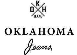 https://0501.nccdn.net/4_2/000/000/023/130/Oklahoma-259x184.jpg