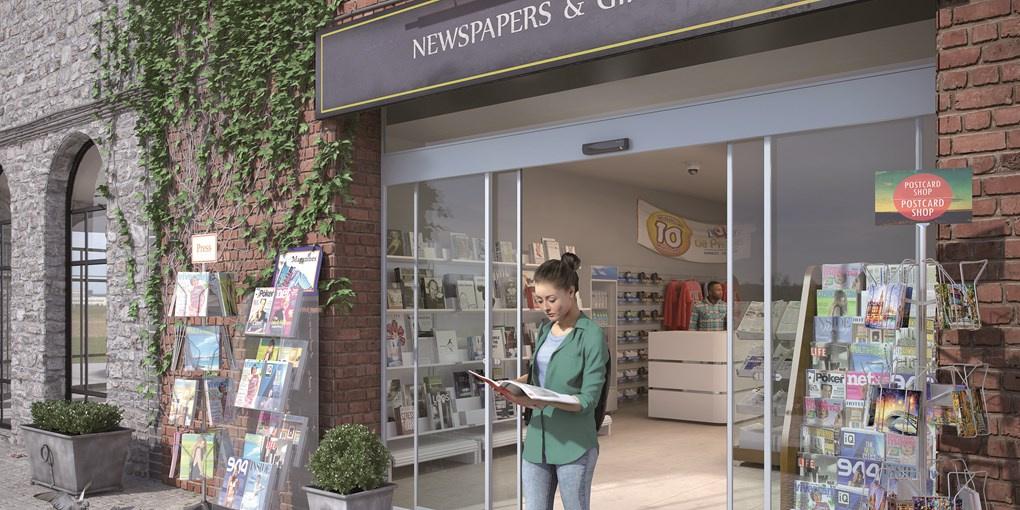https://0501.nccdn.net/4_2/000/000/023/130/besam-sl500-ads-slim-thermo-newspaper-shop-door-open-with-woman-1020x510.jpg