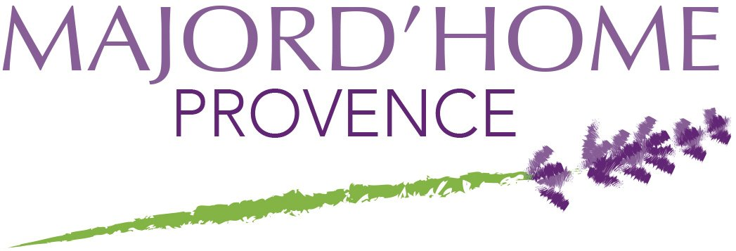 MAJORD HOME PROVENCE