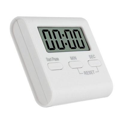Ψηφιακό χρονόμετρο κουζίνας