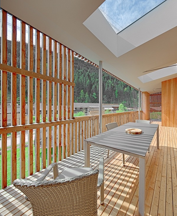 https://0501.nccdn.net/4_2/000/000/024/ec9/Architekt-SUNTINGER-Haus-N-S---070klein---fotoretter-600x733.jpg