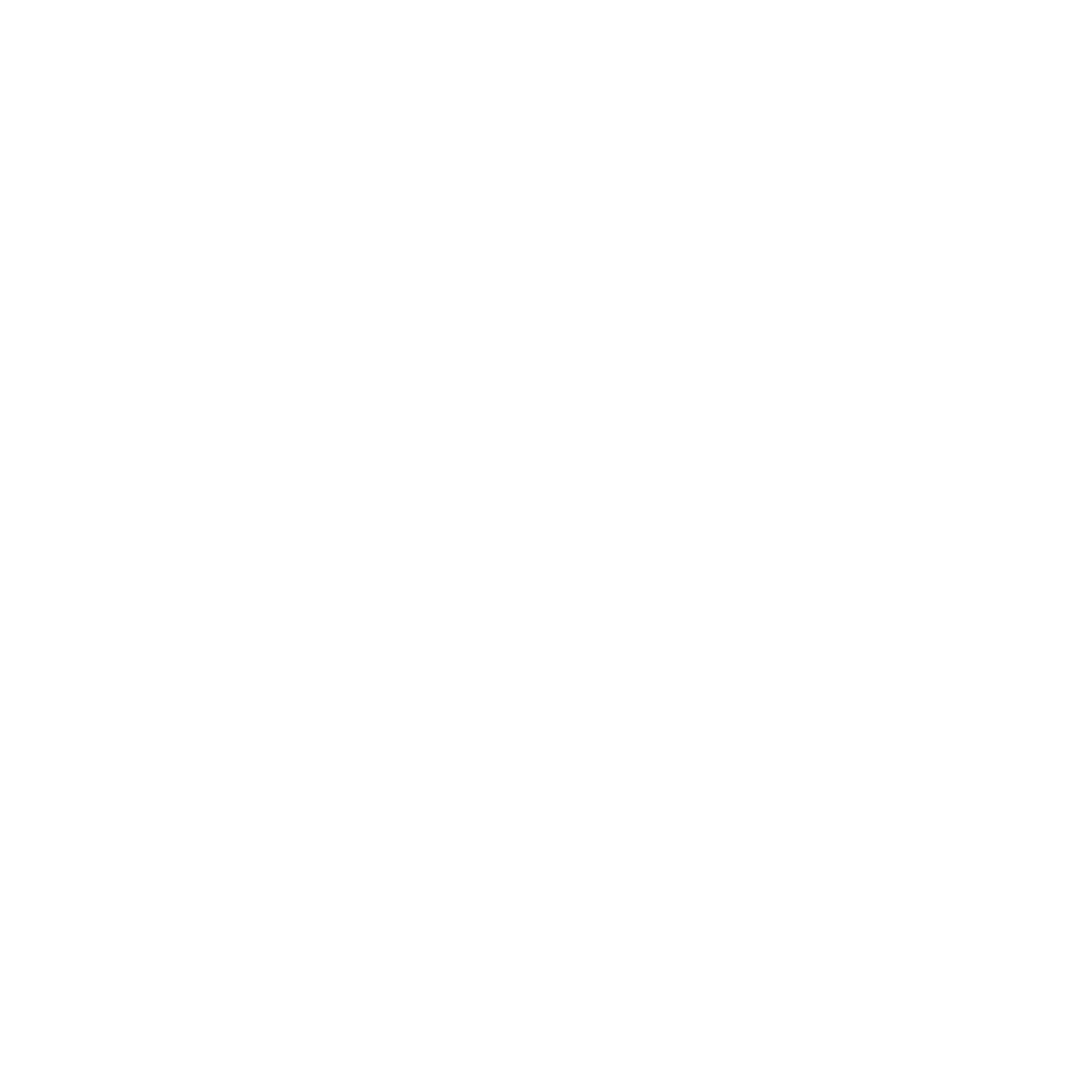 Sheila Price Dance