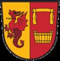 Gemeinde  St. Margareten im Rosenthal 2002