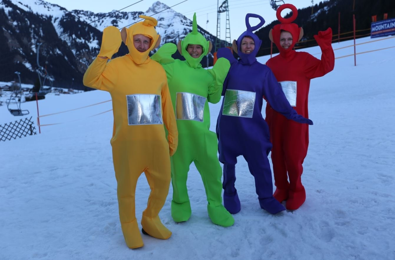 https://0501.nccdn.net/4_2/000/000/024/ec9/Teletubbies-1341x884.jpg
