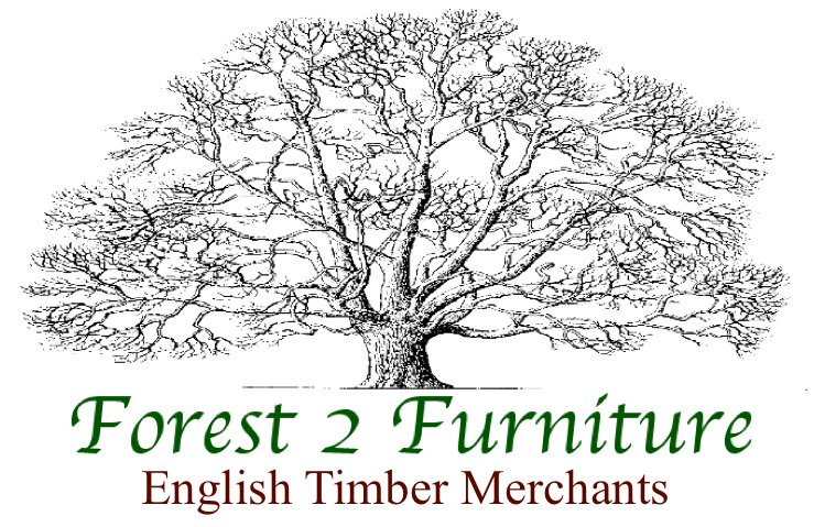 English Timber Sales - Mobile Tree Milling Services