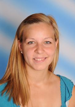 Cornelia Oberndorfer                                 0664 517 04 17