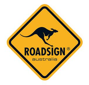 https://0501.nccdn.net/4_2/000/000/024/ec9/roadsign.png