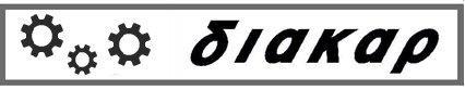 Diakar Techniki Ltd