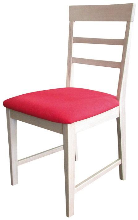 Art. G-MKM Sitzhöhe: 46cm Breite: 49cm Höhe: 88cm