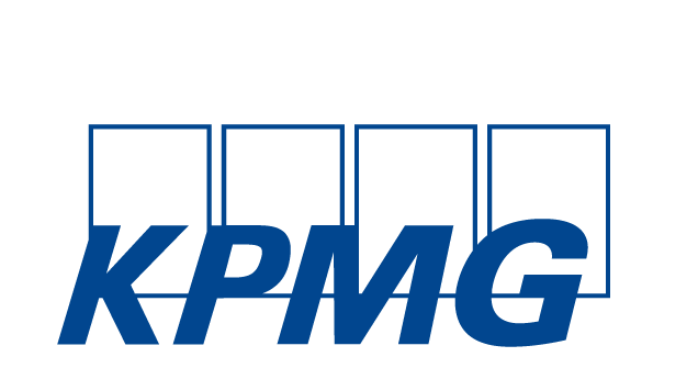 https://0501.nccdn.net/4_2/000/000/038/2d3/15-logo-kpmg-filet-bleu_25mm.png