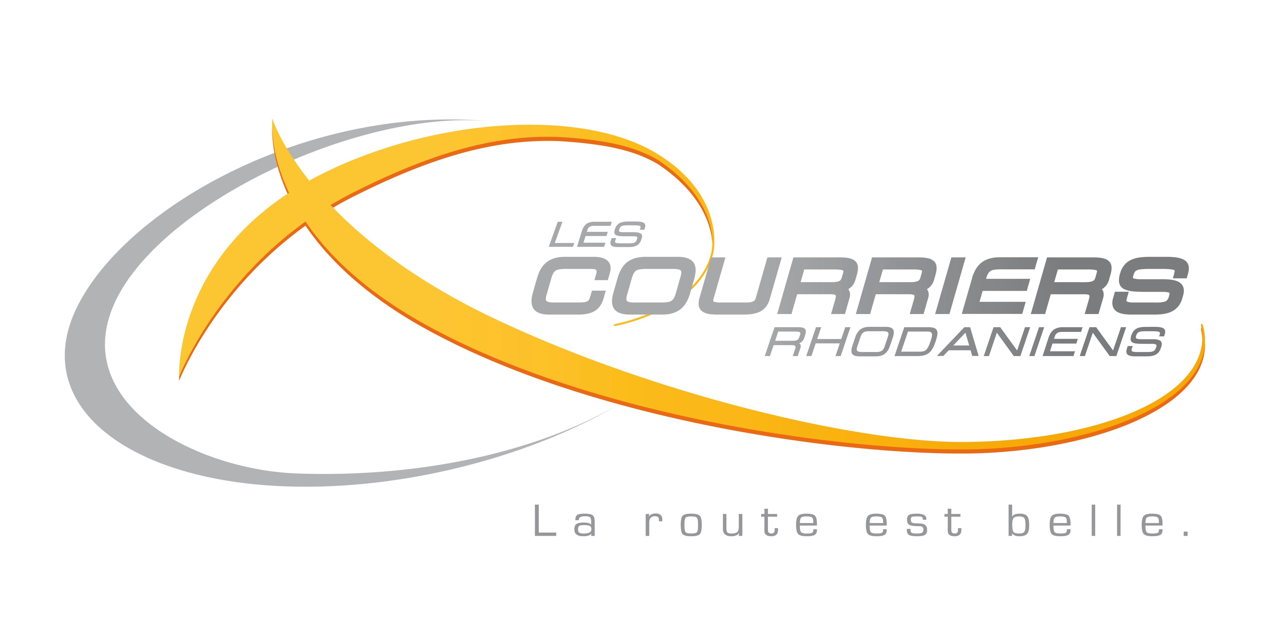 https://0501.nccdn.net/4_2/000/000/038/2d3/16-courriers-rhodaniens.jpg
