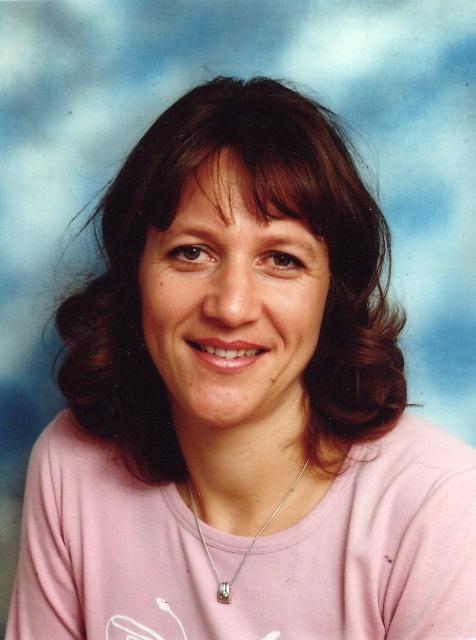 Birgit Mörtlitz