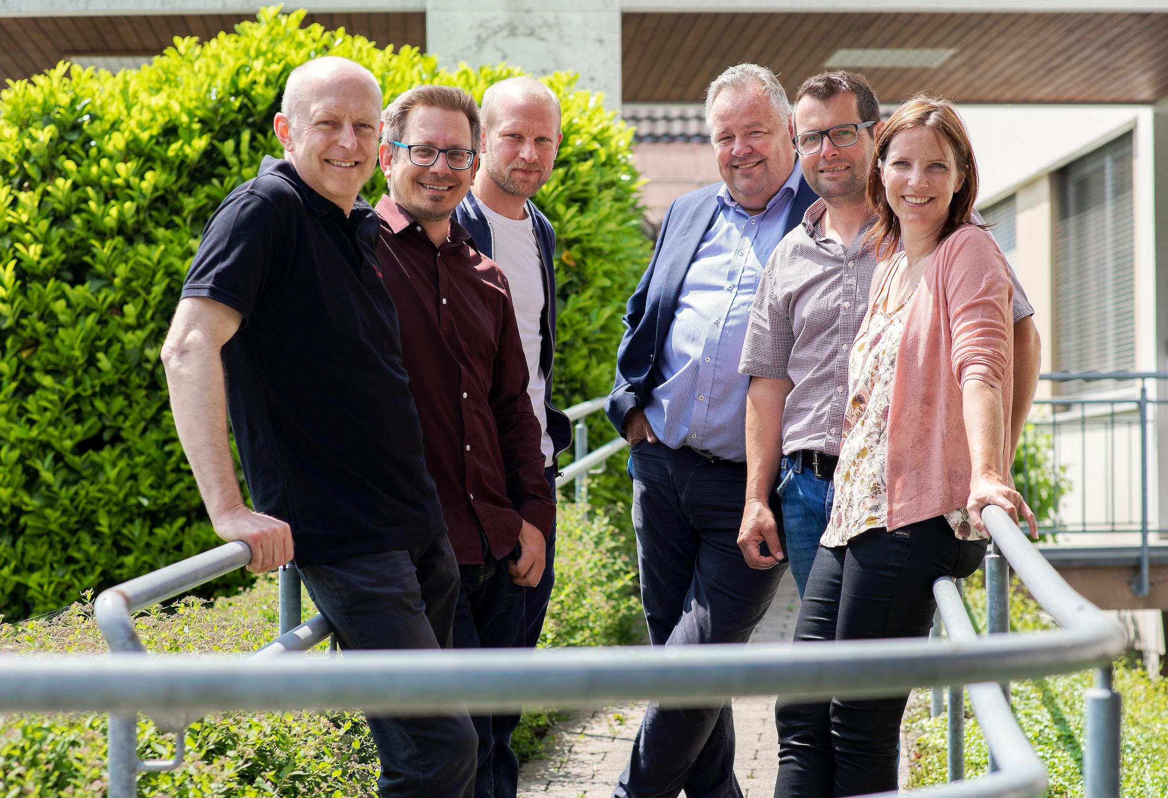 Strategieworkshop e5-Team (C:Energieinstitut Gmeiner)