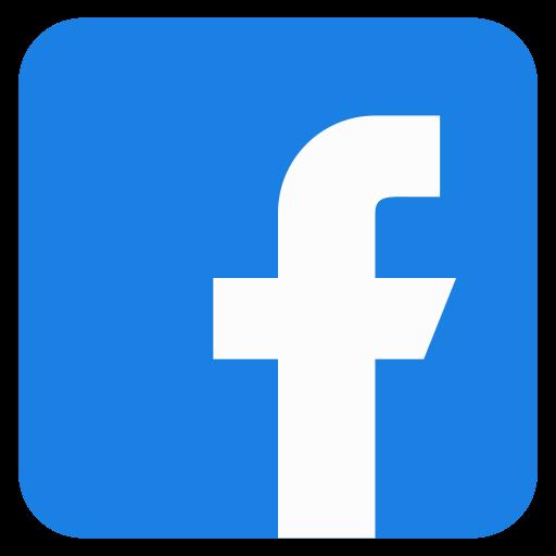https://0501.nccdn.net/4_2/000/000/038/2d3/4202110facebooklogosocialsocialmedia-115707_115594-512x512.png