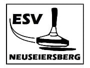 ESV Neuseiersberg