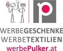 Carmen Pulker Werbeartikel