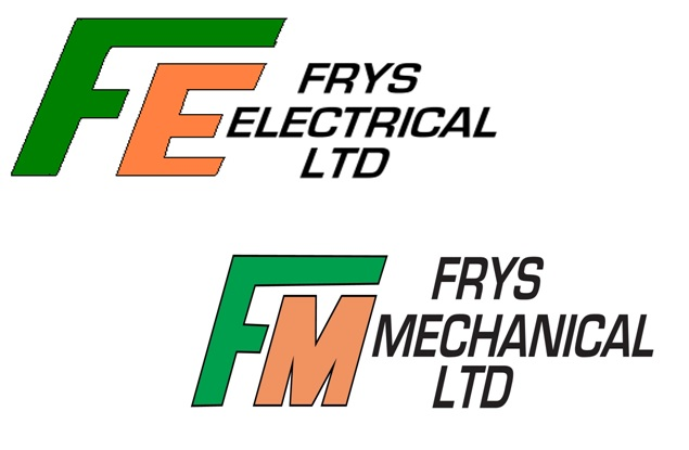 Frys Electrical & Mechanical Ltd