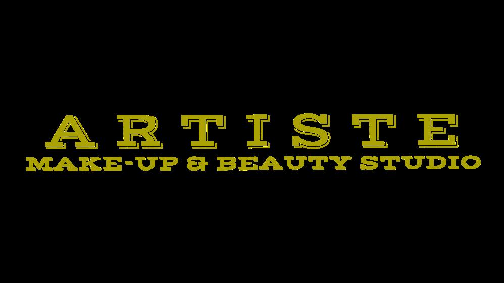 www.artiste-studio.at