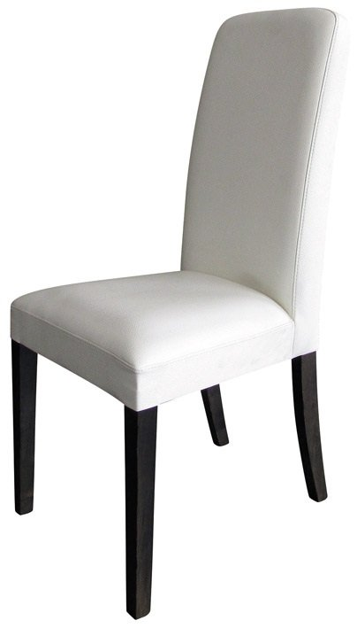 Art. G-ZNG Sitzhöhe: 46cm Breite: 47cm Höhe: 100cm