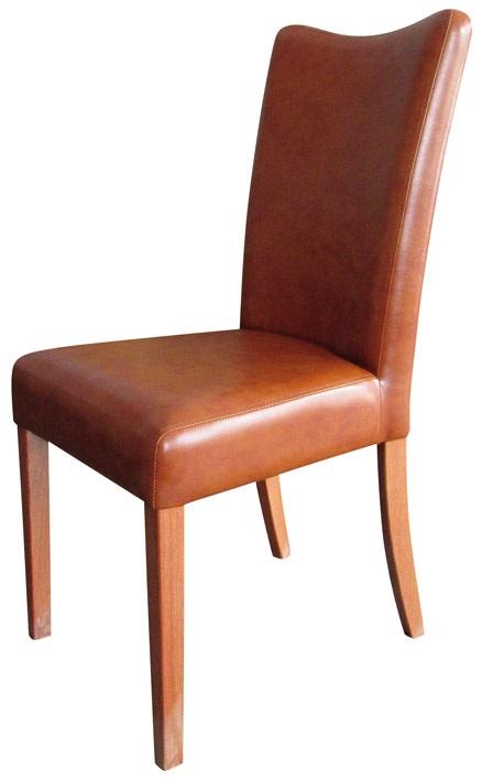 Art. G-Martin Sitzhöhe: 49cm Breite: 48cm Höhe: 98cm