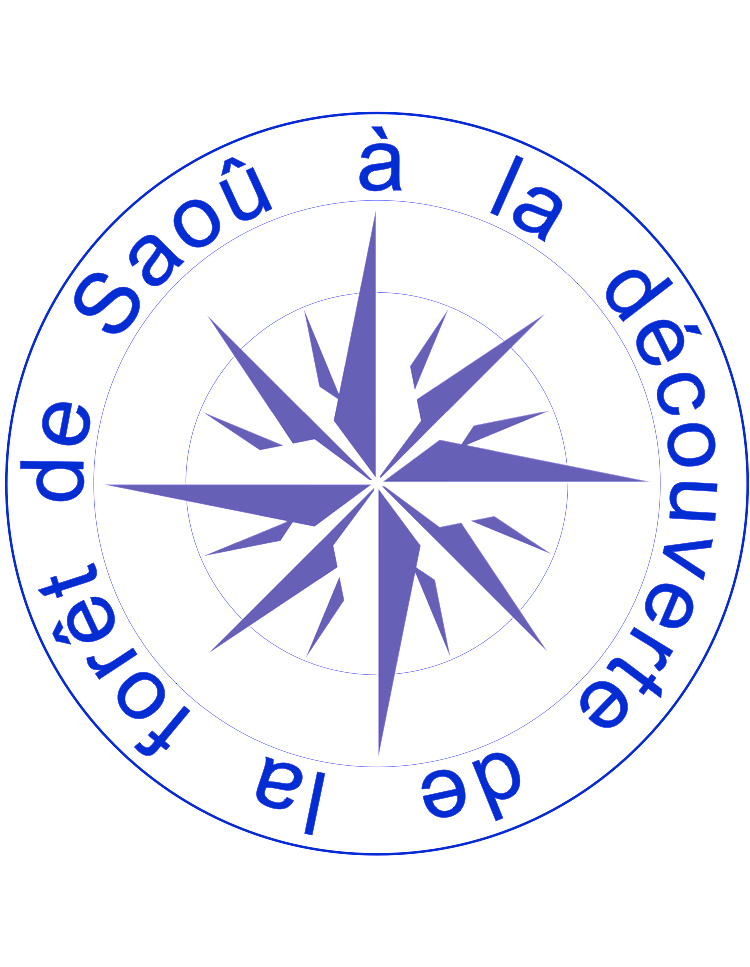 https://0501.nccdn.net/4_2/000/000/038/2d3/A-la-d--couverte-de-la-for--t-de-Sao---LOGO--750x967.jpg