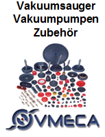 Agentur AC - VMECA / VTEC