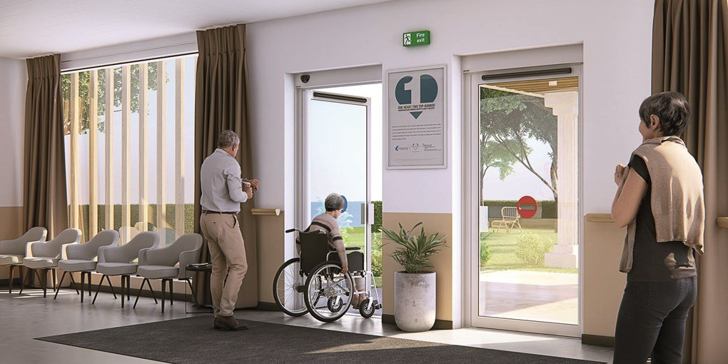 https://0501.nccdn.net/4_2/000/000/038/2d3/ASSA-ABLOY-SW200I-swinger-Healthcare-Elderly-Home-interior-entrance-1020x510.jpg