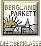 https://0501.nccdn.net/4_2/000/000/038/2d3/Bergland-parkett.at.jpg