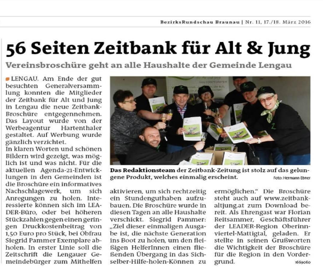 https://0501.nccdn.net/4_2/000/000/038/2d3/Bezirksrundschau-1079x900.jpg
