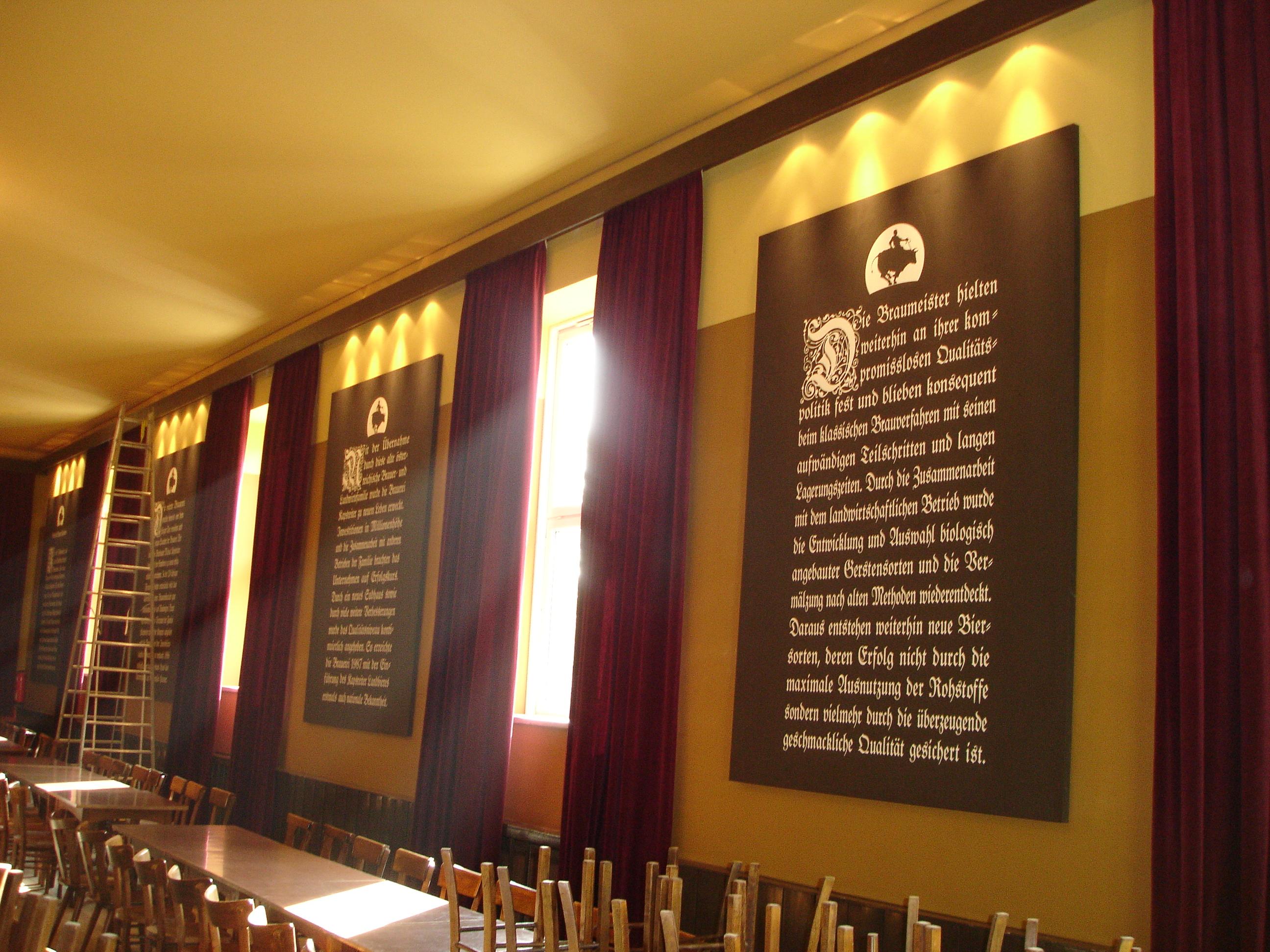 https://0501.nccdn.net/4_2/000/000/038/2d3/Brauerei-Kapsreiter-005.jpg